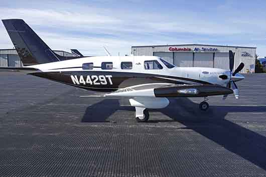 N4429T Ext 2