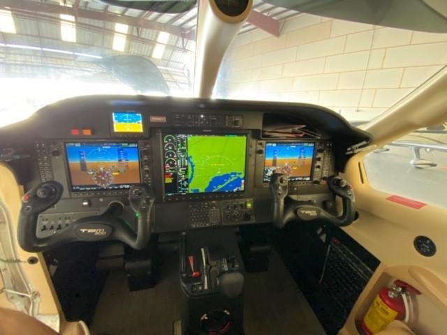 N900CY panel lite